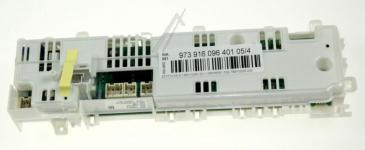 Moduł elektroniczny skonfigurowany do suszarki 973916096401054