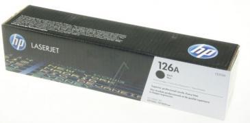 Toner czarny do drukarki CE310A