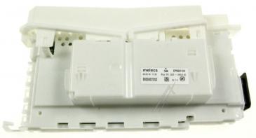 Moduł sterujący (w obudowie) skonfigurowany do zmywarki 00649825
