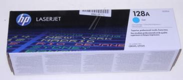 Toner cyan do drukarki CE321A