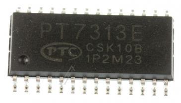 996510038066 Układ scalony IC
