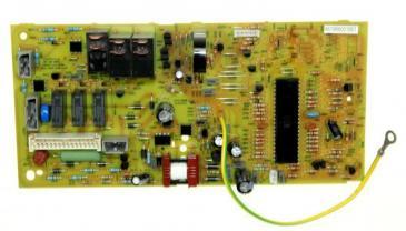 Moduł zasilania do mikrofalówki 480120101744