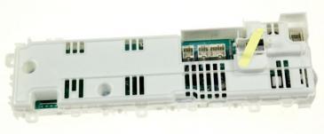 Moduł elektroniczny skonfigurowany do suszarki 973916096657002