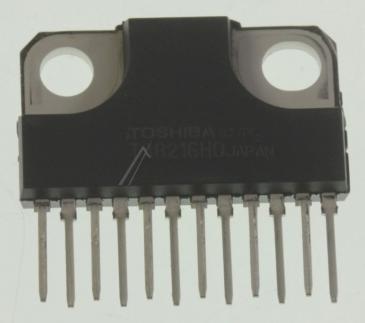 TA8216 Układ scalony IC