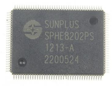996510041326 Układ scalony IC