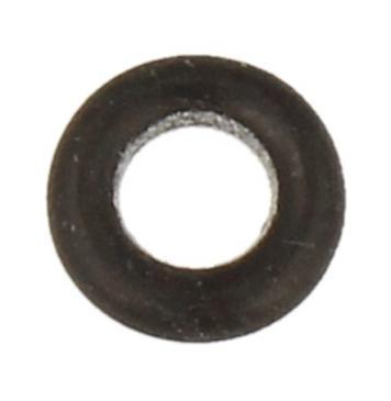 Uszczelka o-ring do ekspresu do kawy Saeco 996530013565