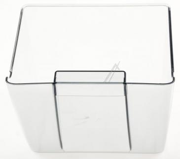Pojemnik | Szuflada na warzywa do lodówki 42018503