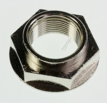 4020FA4208B NUT,COMMON LG