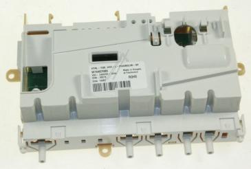 Moduł sterujący (w obudowie) skonfigurowany do zmywarki 480140103029