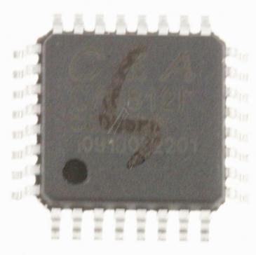 CA6812 Układ scalony IC