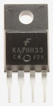 KA78R33 Układ scalony IC