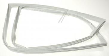 711106400 Uszczelka magnetyczna LIEBHERR