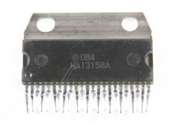 HA13158A Układ scalony IC