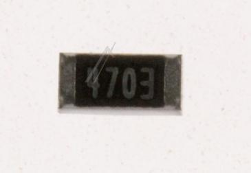 Rezystor SMD 26292