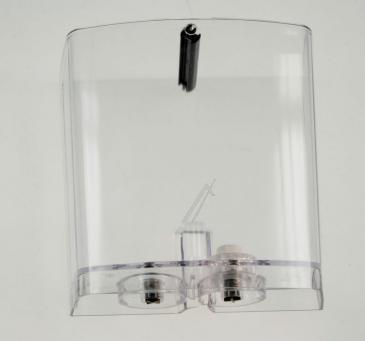Zbiornik | Pojemnik na wodę do ekspresu do kawy 996530002769