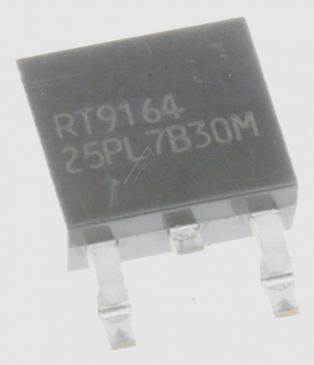 RT9164A25PL Układ scalony IC