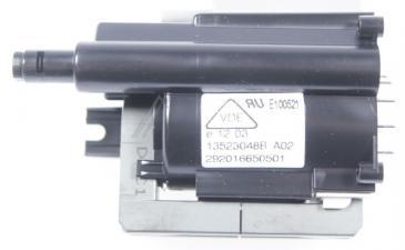 292016650501 Trafopowielacz | Transformator