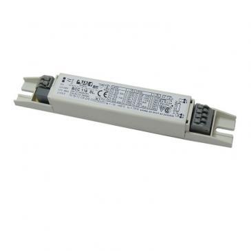 1050404354 BALLAST 8-13 W LAMPE T5 220-240V 50 FALMEC