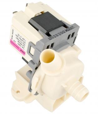 Pompa odpływowa kompletna (1325100517) do pralki