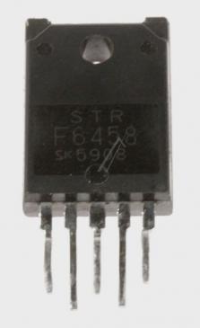 STRF6458 Układ scalony IC
