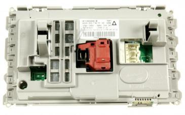 480111104806 Moduł elektroniczny WHIRLPOOL