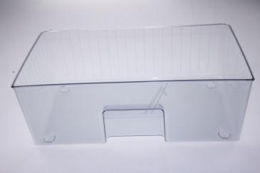 Pojemnik | Szuflada na warzywa do lodówki 00440129