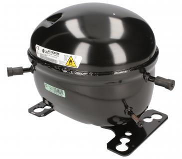 Sprężarka | Kompresor FC140NEM lodówki TCA34632901 (agregat)