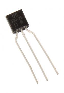 BC338-25/ BC337-25 Tranzystor