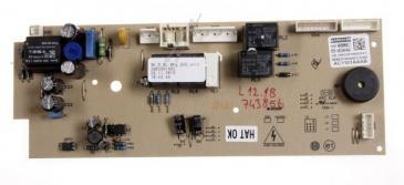 2963281901 Moduł elektroniczny ARCELIK