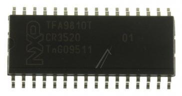 996510039339 Układ scalony IC