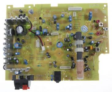 996510041647 MAIN BOARD LM011039227020 PHILIPS