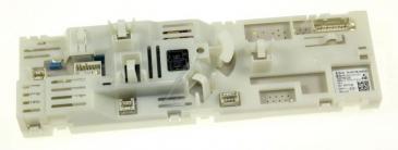 00649753 Modul sterowania BOSCH/SIEMENS