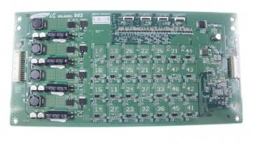 185784711 CONVERTER MT BOARD SONY