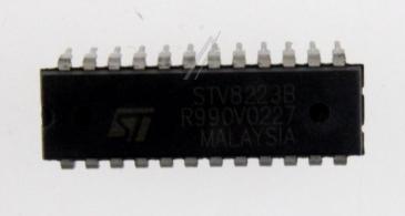 STV8223(B) Układ scalony IC