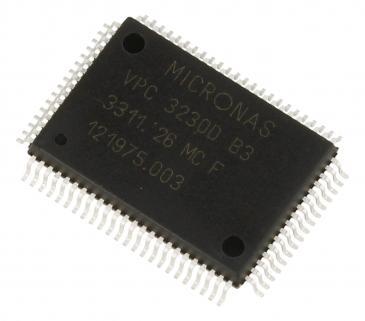 VPC3230D Układ scalony IC