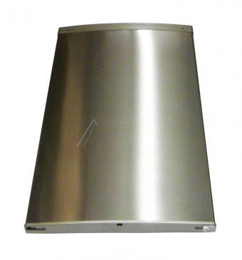 4359030900 FOAMED UPPER DOOR ASS-B-745/INOX HAND ARCELIK