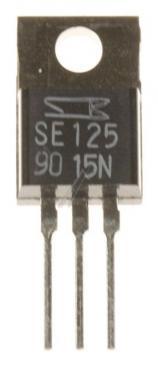 SE125N Układ scalony IC