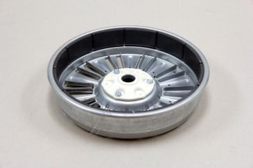 4413ER1003A Rotor LG