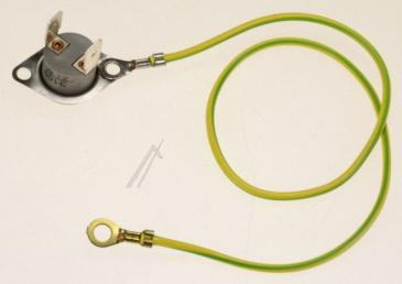 2953460500 NTC WITH CABLE (L=340 MM) ARCELIK