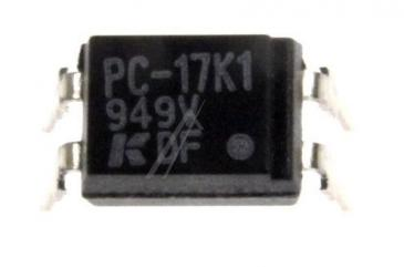 PC17K1 Układ scalony IC