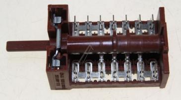 Przełącznik do piekarnika 49021447