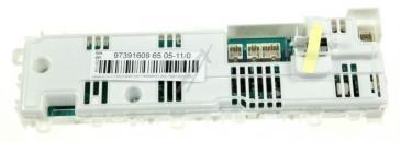 Moduł elektroniczny skonfigurowany do suszarki 973916096505110