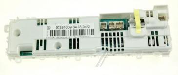 Moduł elektroniczny skonfigurowany do suszarki 973916096408042