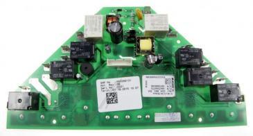 163260131 Moduł elektroniczny ARCELIK