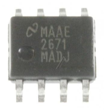 LM2671MADJ Układ scalony IC