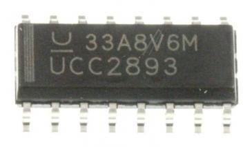 UCC2893 Układ scalony IC