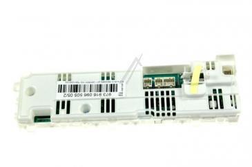 Moduł elektroniczny skonfigurowany do suszarki 973916096505052