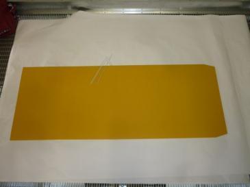 Zestaw naprawczy BOSCH/SIEMENS 00238011