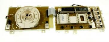 6871ER2019Y PCB ASSEMBLY,DISPLAY LG