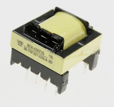 996510041181 POWER TRANSFORMER EF25 PHILIPS